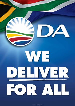 da-election-poster-2011