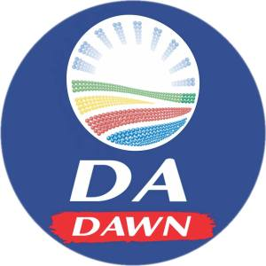 what is dawn all about kougademocrat