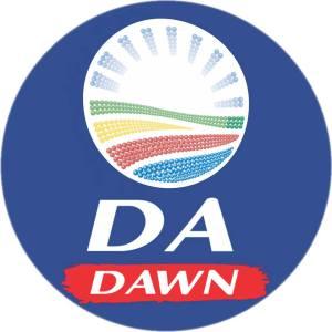 DA Dawn