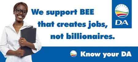 BEE DA