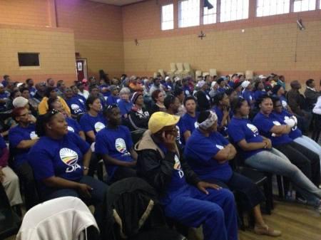 kruisfontein civic 1