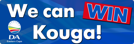 Win Kouga