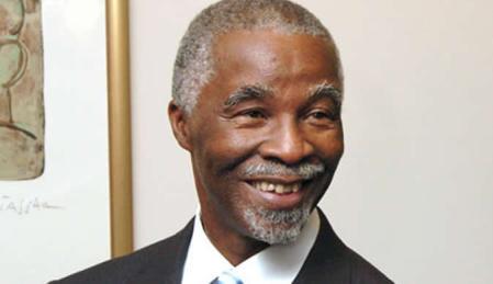 Thabo_Mbeki_
