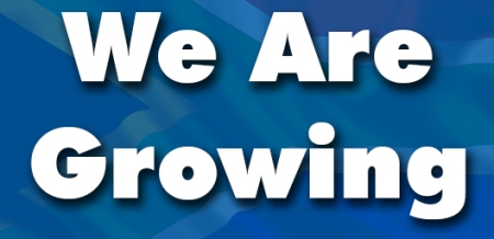 we-are-growing-banner__large__