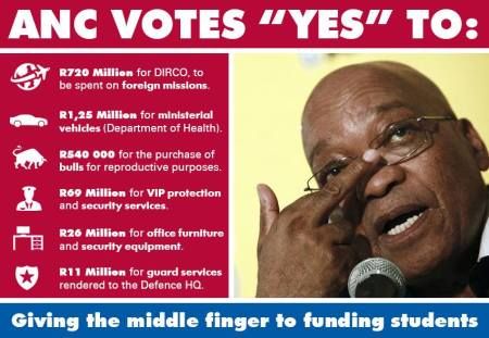anc votes yes