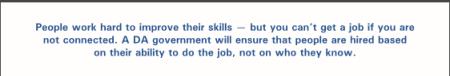 da for jobs 1