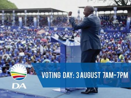 voting station hours