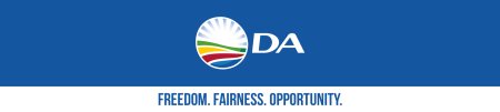 DA freedom fairness opp