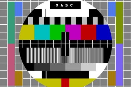 sabc-test