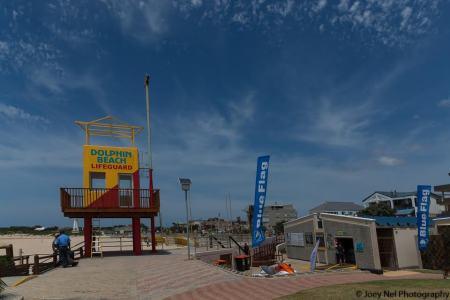main-beach-1
