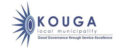 kouga-logo