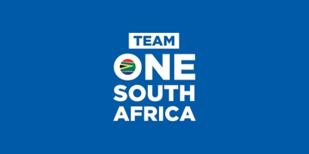 team one south africa